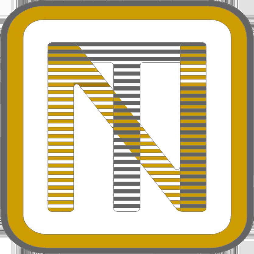 logotip-nitridetitanium